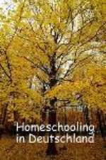 Homeschooling in Deutschland
