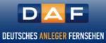 Deutsche Anleger Fernsehen